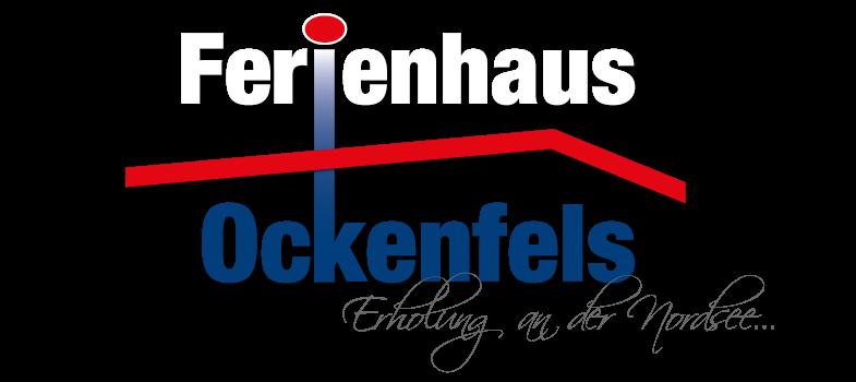 Ferienhaus Ockenfels